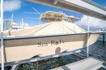 Продажа яхты SeaVee 39 2016