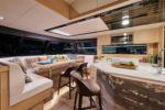 Купить яхту 2018 Horizon V68-601 в Atlantic Yacht and Ship