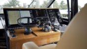 Лучшие предложения покупки яхты KID SQUID - SEA FORCE IX 2020