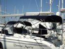 Donna Marie  yacht sale