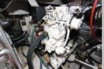 Купить яхту 2000 Ocean 40 Super Sport в Shestakov Yacht Sales