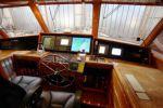 Продажа яхты Grand Lady - FLEMING YACHTS