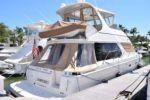 Продажа яхты Sawbones