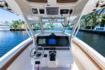Лучшие предложения покупки яхты Mar Vida - SCOUT BOATS