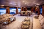 Купить яхту Adamaris в Atlantic Yacht and Ship