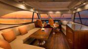 Лучшие предложения покупки яхты 77 Riviera - RIVIERA