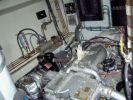 Стоимость яхты 54' 1986 Hatteras Enclosed Aft Deck, Motor Yacht - HATTERAS 1986
