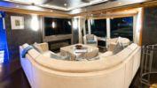 Buy a yacht SERENITY - IAG 2016