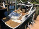 No Name - SEA RAY 350SLX