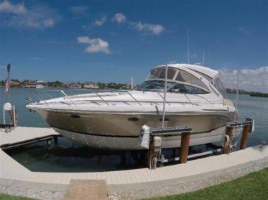 Купить яхту Gotta Luvit в Atlantic Yacht and Ship