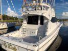 Лучшие предложения покупки яхты MY DOLLY - RAMPAGE