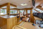 Лучшие предложения покупки яхты TIGRESS - NORDLUND