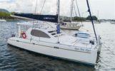 Стоимость яхты 40ft 2005 Leopard 40 - LEOPARD 2005