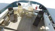 Стоимость яхты NO NAME - HATTERAS 1996