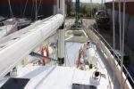 Купить яхту Valiente в Atlantic Yacht and Ship