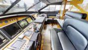 Купить яхту Cinque Mare в Atlantic Yacht and Ship