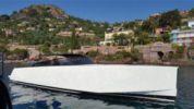 Лучшие предложения покупки яхты WHITE SHARK - VanDutch