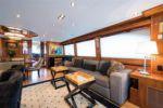 ENDLESS SUMMER - HATTERAS 72 Motor Yacht
