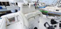 Buy a yacht MAVERICK