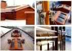 Купить яхту Trade Wind в Atlantic Yacht and Ship