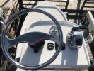 Buy a yacht Yellowfin 24 Bay - YELLOWFIN