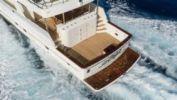 Продажа яхты ARGO