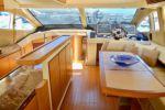 Продажа яхты Fair Niente - AZIMUT 2014