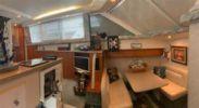 Купить яхту Moor Tithings в Atlantic Yacht and Ship