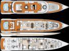 Dynamiq GTT135 - DYNAMIQ GTT 135 yacht sale