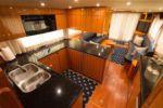 Купить яхту Sea Gar - JEFFERSON 2005 в Atlantic Yacht and Ship
