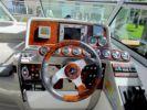 Купить яхту No Name - FORMULA 31 PC в Atlantic Yacht and Ship