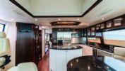 Лучшие предложения покупки яхты ENDLESS LOVE - LAZZARA 2009