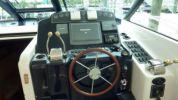 Лучшие предложения покупки яхты Hi Ho - TIARA