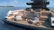 Стоимость яхты Explora 145 - INACE 2022