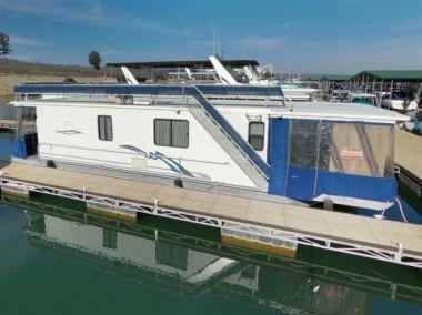 Стоимость яхты Endless Summer - LAKEVIEW YACHTS 1995