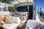 """55 Zeelander - Zeelander Yachts 55' 0"""""""