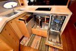 Buy a High Bid - PRINCESS YACHTS V72 at Atlantic Yacht and Ship