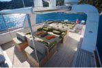 """Buy a yacht IL CIGNO - Nicolini Shipyard 136' 8"""""""