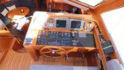 Купить Phoenix - Sturiër Yachts 2008
