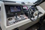 Buy a TGYG Custom Edition C52-CB at Atlantic Yacht and Ship