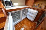 Продажа яхты Noelani - SABRE YACHTS 47 Aft Cabin