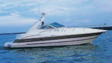 Продажа яхты Nauti Girls - Cruisers Yachts 340 Express