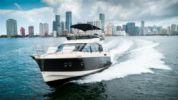 Стоимость яхты Tango - BENETEAU