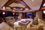 Стоимость яхты EXCELLENCE - RICHMOND YACHTS 2010