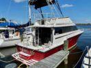 Купить яхту Bottom's Up - LUHRS 3400 Motor Yacht в Atlantic Yacht and Ship