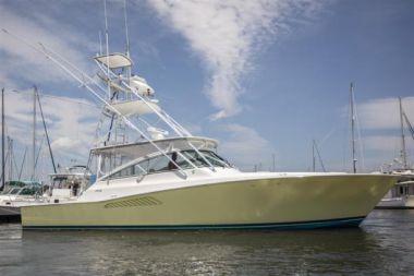 Лучшие предложения покупки яхты Brain Storm - VIKING