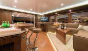 """PC60 (New Boat Spec) - HORIZON 60' 9"""""""