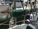 Купить яхту HONU в Atlantic Yacht and Ship