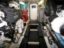 Стоимость яхты Papagei II - Hampton Yachts