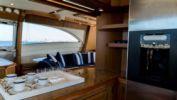 Лучшие предложения покупки яхты LUMIERE - MOCHI CRAFT 2006